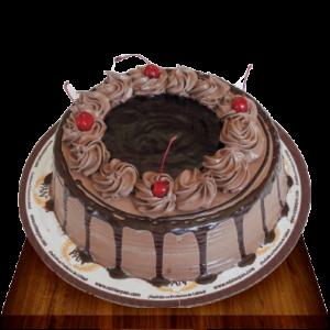 Pastel-CHOCOLATE-el-salvador